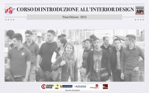 ITCG R. Bonghi-Corso Interior Design.001