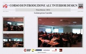 ITCG R. Bonghi-Corso Interior Design.013