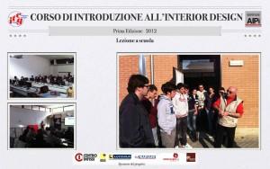 ITCG R. Bonghi-Corso Interior Design.014