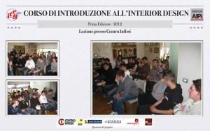 ITCG R. Bonghi-Corso Interior Design.015