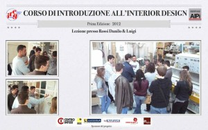 ITCG R. Bonghi-Corso Interior Design.016