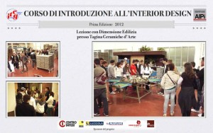 ITCG R. Bonghi-Corso Interior Design.017