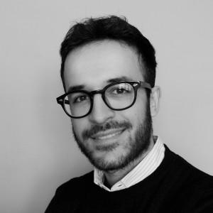 2021-01-15_Marco Bifulco